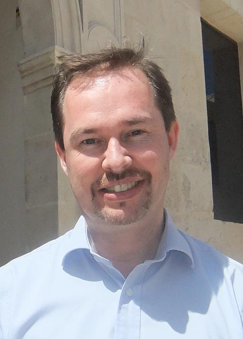 Hedman ny personaldirektor 3